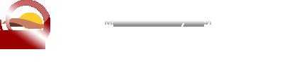 логотип ДС Родные Просторы